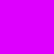 Psychedelic Purple Digital Art