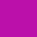 Punk Rock Purple Digital Art