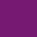 Pure Purple Digital Art