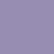Purple Agate Digital Art