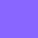 Purple Anemone Digital Art