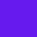 Purple Blue Digital Art
