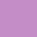 Purple Dragon Digital Art