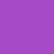 Purple Flower Digital Art