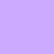 Purple Hepatica Digital Art