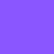 Purple Honeycreeper Digital Art