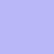 Purple Illusion Digital Art