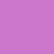 Purple Kush Digital Art