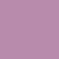 Purple Lepidolite Digital Art
