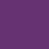 Purple Magic Digital Art