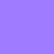 Purple Digital Art - Purple Mimosa by TintoDesigns