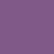 Purple Mystery Digital Art