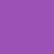 Purple Plum Digital Art