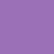 Purple Plumeria Digital Art