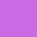 Purple Snail Digital Art