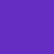 Purple Spot Digital Art