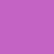Purple Urn Orchid Digital Art