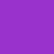 Purple Vanity Digital Art