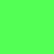 Puyo Blob Green Digital Art