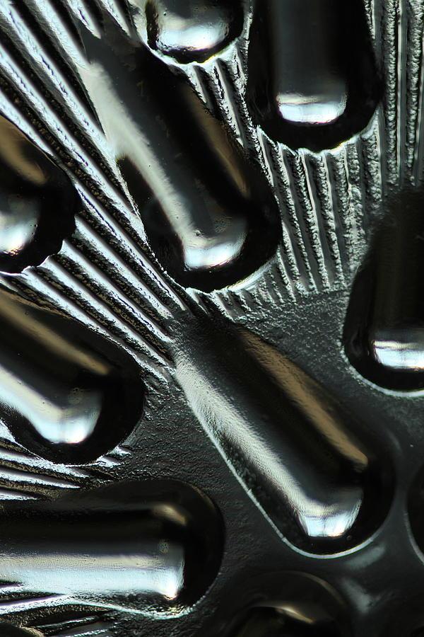 Quicksilver Slugs by AJP