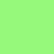 Radar Blip Green Digital Art