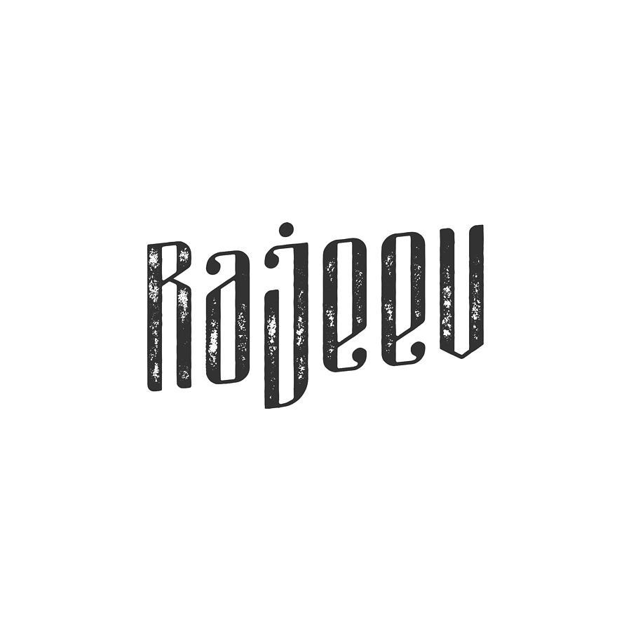 Rajeev Digital Art