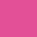 Raspberry Pink Digital Art