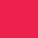 Red Crayon Digital Art