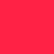 Red Flag Digital Art