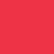 Red Radish Digital Art