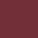 Red Wine Vinegar Digital Art