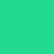 Reptile Green Digital Art