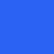 Retro Blue Digital Art