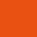 Retro Orange Digital Art
