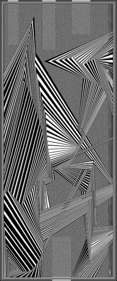Rewopnoisuf Digital Art