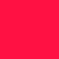 Rich Red Digital Art