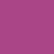 Colour Digital Art - Romantic Rose by TintoDesigns