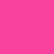 Rose Bonbon Digital Art
