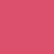 Rosy Cheeks Digital Art