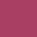 Rouge Like Digital Art