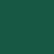 Rousseau Green Digital Art