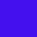 Royal Hunter Blue Digital Art