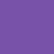 Royal Lavender Digital Art