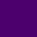 Royal Purple Digital Art