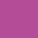 Safflower Purple Digital Art