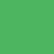 Samphire Green Digital Art