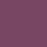 Scintillating Violet Digital Art