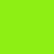 Scorpy Green Digital Art
