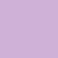 Sea Lavender Digital Art - Sea Lavender by TintoDesigns