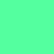 Seagreen Colour Digital Art